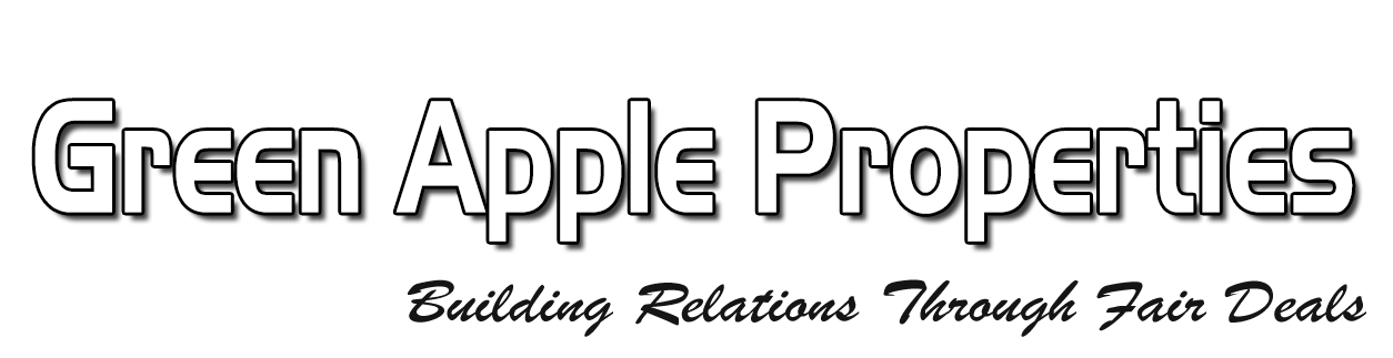 Green Apple Properties